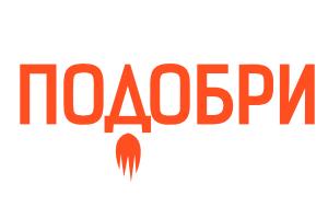 Logo-Podobri